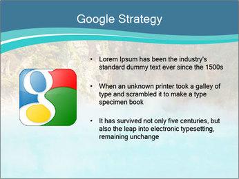 0000079307 PowerPoint Template - Slide 10