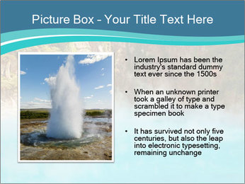 0000079307 PowerPoint Template - Slide 13