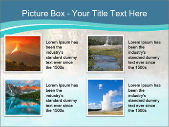 0000079307 PowerPoint Template - Slide 14