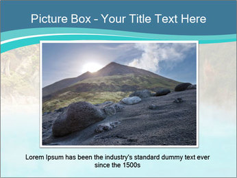 0000079307 PowerPoint Template - Slide 15