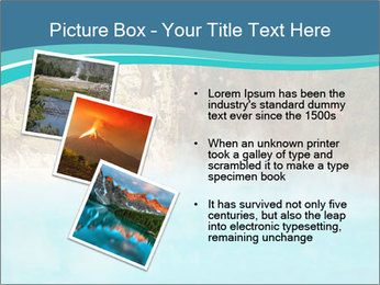 0000079307 PowerPoint Templates - Slide 17