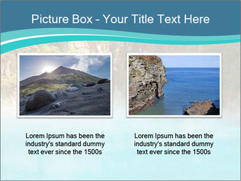 0000079307 PowerPoint Template - Slide 18