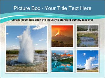 0000079307 PowerPoint Templates - Slide 19