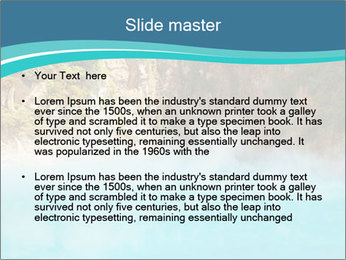 0000079307 PowerPoint Template - Slide 2