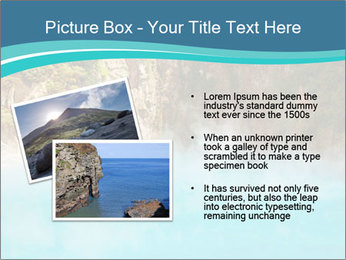 0000079307 PowerPoint Template - Slide 20