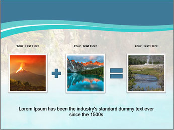 0000079307 PowerPoint Template - Slide 22