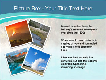 0000079307 PowerPoint Template - Slide 23