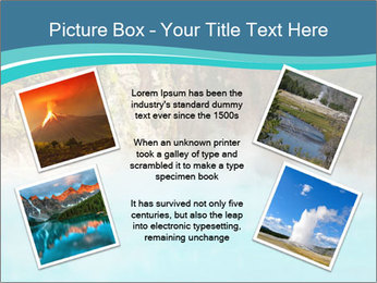 0000079307 PowerPoint Template - Slide 24