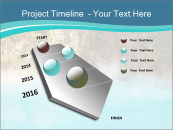 0000079307 PowerPoint Template - Slide 26