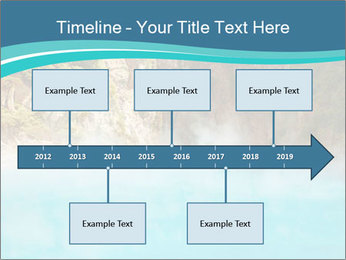 0000079307 PowerPoint Templates - Slide 28