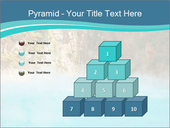 0000079307 PowerPoint Template - Slide 31