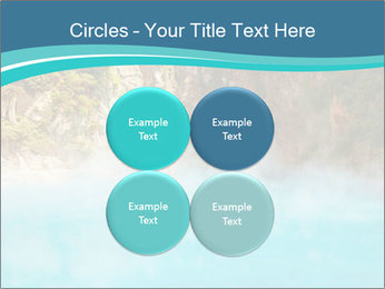 0000079307 PowerPoint Template - Slide 38