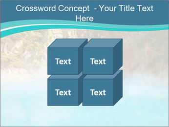 0000079307 PowerPoint Template - Slide 39