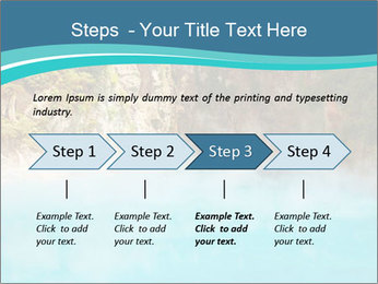 0000079307 PowerPoint Template - Slide 4