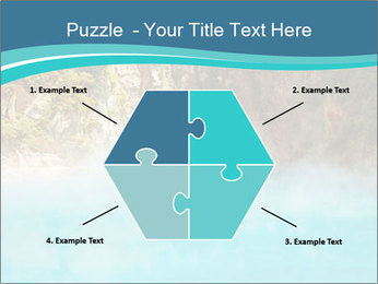 0000079307 PowerPoint Templates - Slide 40