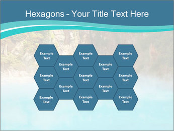 0000079307 PowerPoint Template - Slide 44