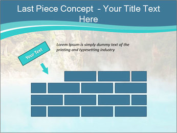 0000079307 PowerPoint Template - Slide 46