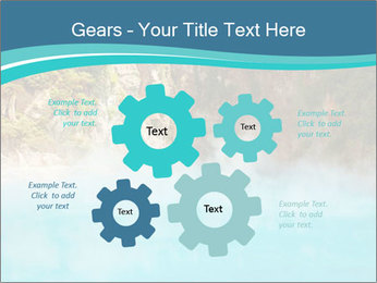 0000079307 PowerPoint Template - Slide 47