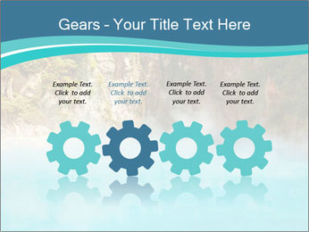 0000079307 PowerPoint Template - Slide 48