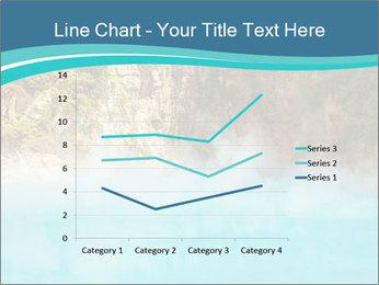 0000079307 PowerPoint Template - Slide 54