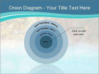 0000079307 PowerPoint Template - Slide 61