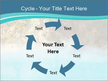 0000079307 PowerPoint Template - Slide 62