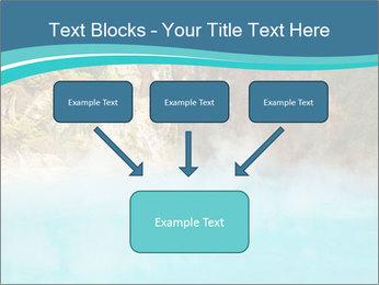 0000079307 PowerPoint Template - Slide 70