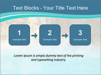 0000079307 PowerPoint Template - Slide 71