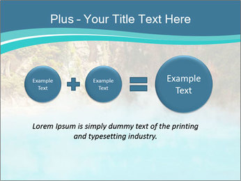 0000079307 PowerPoint Template - Slide 75
