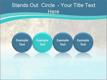 0000079307 PowerPoint Templates - Slide 76