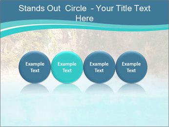 0000079307 PowerPoint Template - Slide 76
