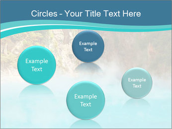 0000079307 PowerPoint Template - Slide 77