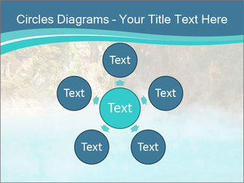 0000079307 PowerPoint Template - Slide 78