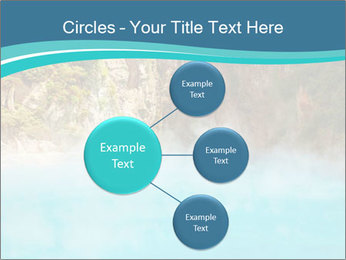 0000079307 PowerPoint Templates - Slide 79
