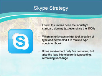 0000079307 PowerPoint Template - Slide 8
