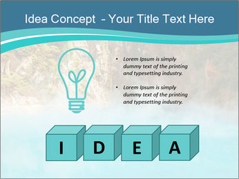 0000079307 PowerPoint Template - Slide 80