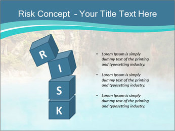 0000079307 PowerPoint Template - Slide 81