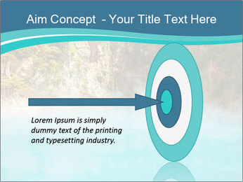 0000079307 PowerPoint Template - Slide 83