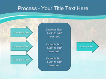0000079307 PowerPoint Template - Slide 85