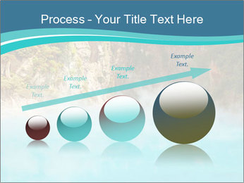 0000079307 PowerPoint Template - Slide 87