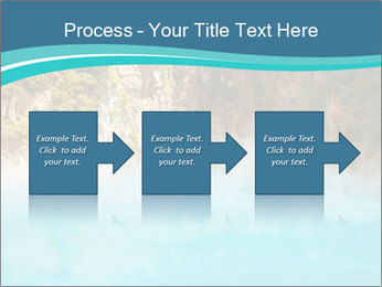 0000079307 PowerPoint Template - Slide 88