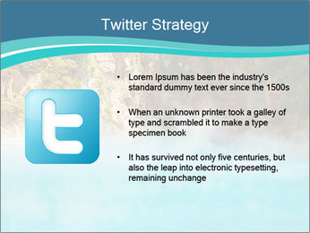 0000079307 PowerPoint Template - Slide 9