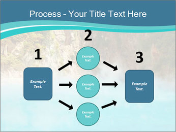 0000079307 PowerPoint Template - Slide 92