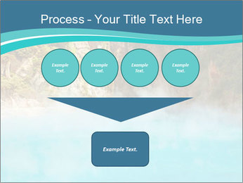 0000079307 PowerPoint Template - Slide 93