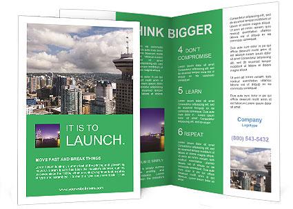 0000079308 Brochure Template