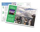 0000079308 Postcard Template
