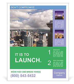 0000079308 Poster Templates