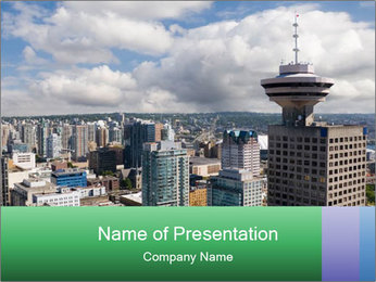 0000079308 PowerPoint Template
