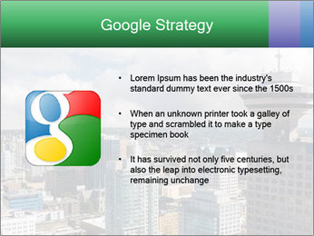 0000079308 PowerPoint Templates - Slide 10