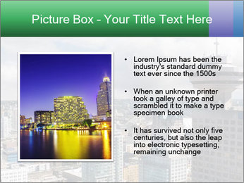 0000079308 PowerPoint Template - Slide 13